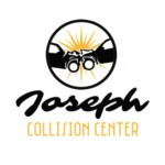 We are Joseph Collision Center! With our specialty trained technicians, we will bring your car back to its pre-accident condition!