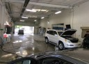 Classic Collision of Alpharetta - We are a high volume, high quality, Collision Repair Facility located at Atlanta, GA, 30329. We are a professional Collision Repair Facility, repairing all makes and models.