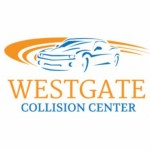 We are Westgate Collision! With our specialty trained technicians, we will bring your car back to its pre-accident condition!