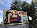Frank's Collision Center, San Clemente, CA, 92672, our team is waiting to assist you with all your vehicle repair needs.