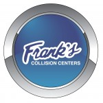 Here at Frank's Collision Center, San Clemente, CA, 92672, we are always happy to help you with all your collision repair needs!