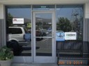 Avalon Collision Center -  1947 Auto Center Drive Glendora, CA 91740   Welcoming All Insurance Claims.  Car Rentals Always Are Available.