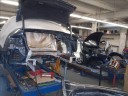 We are a high volume, high quality, Collision Repair Facility located at Seattle, WA, 98109. We are a professional Collision Repair Facility, repairing all makes and models.