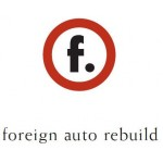 We are Foreign Auto Rebuild! With our specialty trained technicians, we will bring your car back to its pre-accident condition!