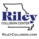 We are Riley Chevrolet Buick GMC Cadillac! With our specialty trained technicians, we will bring your car back to its pre-accident condition!