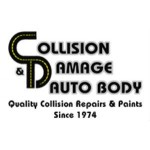 We are C&D Auto Body! With our specialty trained technicians, we will bring your car back to its pre-accident condition!