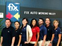 Fix Auto Moreno Valley 14441 Commerce Center Drive...