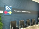 Fix Auto Moreno Valley 14441 Commerce Center Drive..