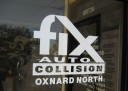 Fix Auto Oxnard North - We are a high volume, high quality, Collision Repair Facility located at Oxnard, CA, 93036. We are a professional Collision Repair Facility, repairing all makes and models.