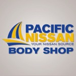 At Pacific Nissan Body Shop, you will easily find us located at San Diego, CA, 92109. Rain or shine, we are here to serve YOU!