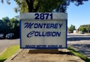 We are centrally located at San Jose, CA, 95111 for our guest's convenience and are ready to assist you with your collision repair needs.