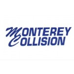 We are Monterey Collision Frame & Body Inc.! With our specialty trained technicians, we will bring your car back to its pre-accident condition!