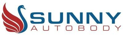 Sunny Auto Body - Burlingame