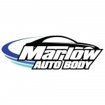 At Marlow Auto Body, you will easily find us located at Temple Hills, MD, 20748. Rain or shine, we are here to serve YOU!