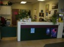 Our body shop's business office located at Santa Cruz, CA, 95062 is staffed with friendly and experienced personnel.