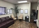 Here at AMM Collision - Buda, Buda, TX, 78610, we have a welcoming waiting room.