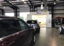 We are a professional quality, Collision Repair Facility located at Buda, TX, 78610. We are highly trained for all your collision repair needs.