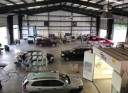 We are a high volume, high quality, Collision Repair Facility located at Buda, TX, 78610. We are a professional Collision Repair Facility, repairing all makes and models.
