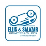 Here at Ellis & Salazar Automotive And Collision, San Antonio, TX, 78758, we are always happy to help you with all your collision repair needs!