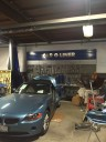 We are a state of the art Collision Repair Facility waiting to serve you, located at San Rafael, CA, 94901.