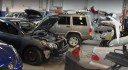 We are a state of the art Collision Repair Facility waiting to serve you, located at San Francisco, CA, 94110.
