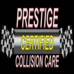 Here at Prestige Auto Body, Ceres, CA, 95307, we are always happy to help you with all your collision repair needs!