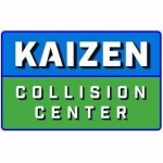 At Kaizen Collision Center, you will easily find us located at Gilbert, AZ, 85233. Rain or shine, we are here to serve YOU!