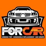 At ForCar LLC, you will easily find us located at Yuma, AZ, 85365. Rain or shine, we are here to serve YOU!