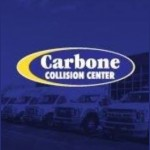 At Carbone Collision Center, you will easily find us located at Utica, NY, 13495. Rain or shine, we are here to serve YOU!