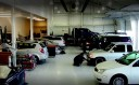 We are a high volume, high quality, Collision Repair Facility located at Bend, OR, 97701. We are a professional Collision Repair Facility, repairing all makes and models.