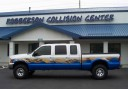 We are centrally located at Bend, OR, 97701 for our guest's convenience and are ready to assist you with your collision repair needs.