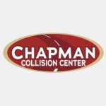 Here at Chapmans Las Vegas Dodge, Las Vegas, NV, 89121, we are always happy to help you with all your collision repair needs!