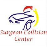 Here at Surgeon Collision Center, Oakland Park, FL, 33311, we are always happy to help you with all your collision repair needs!