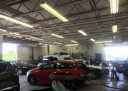 White Eagle Auto Body Oswego - We are a professional quality, Collision Repair Facility located at Oswego, IL, 60543. We are highly trained for all your collision repair needs.