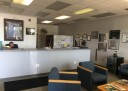 White Eagle Auto Body Oswego - Our body shop's business office located at Oswego, IL, 60543 is staffed with friendly and experienced personnel.