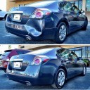 At VMS Auto Body Collision , we are proud to post before and after collision repair photos for our guests to view.