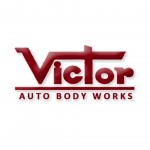 At Victor Auto Body Works, located at Middletown, CT, 06457, we have offices designated just for our insurance representatives.