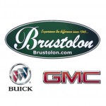 At Brustolon Collision Center, located at Mystic, CT, 06355, we have offices designated just for our insurance representatives.