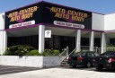 We are a state of the art Collision Repair Facility waiting to serve you, located at Temecula, CA, 92590.
