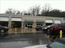 Lindsay Collision Center of Woodbridge 2674 Hanco Center Drive  Woodbridge, VA 22191  Plenty of room to handle high volume repairs...