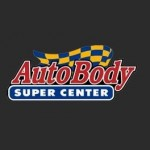 At Auto Body Super Center - Moscow , you will easily find us located at Moscow, ID, 83843. Rain or shine, we are here to serve YOU!