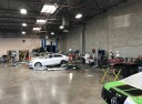 Fix Auto Gilbert - We are a high volume, high quality, Collision Repair Facility located at Gilbert, AZ, 85233. We are a professional Collision Repair Facility, repairing all makes and models.