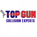 TopGun Collision Experts 98 Derwood Cir  Rockville, MD 20850 Collision Repair Experts. Auto Body and Painting Specialists.