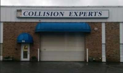 TopGun Collision Experts 98 Derwood Cir  Rockville, MD 20850 Collision Repair Experts. Auto Body and Painting Specialists.  We are centrally located for our customer's convenience.