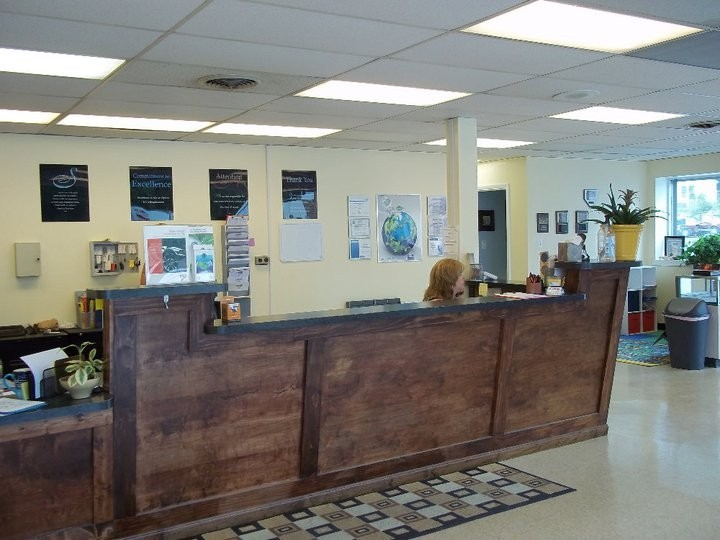 Top Gun Collision Repair