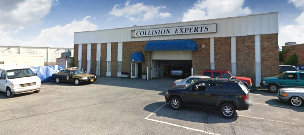 TopGun Collision Experts 98 Derwood Cir  Rockville, MD 20850 Collision Repair Experts. Auto Body and Painting Specialists.  Our Collision Repair Facility has easy access and ample parking for our customers.
