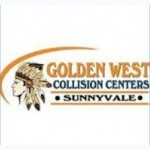 Golden West Collision, Sunnyvale, CA, 94086, our team is waiting to assist you with all your vehicle repair needs.