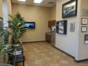 Fix Auto Fox Valley, you will easily find us located at Saint Charles, IL, 60174. Rain or shine, we are here to serve YOU!
