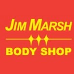 Here at Jim Marsh Body Shop, Las Vegas, NV, 89149, we are always happy to help you with all your collision repair needs!