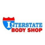 Here at Interstate Body Shop, Butte, MT, 59701, we are always happy to help you with all your collision repair needs!